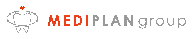 medi-p-logo